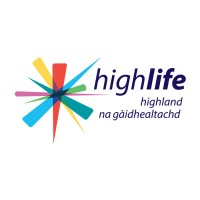 high_life_highland