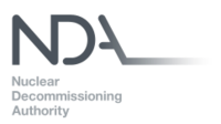 200px-Nuclear_Decommissioning_Authority_logo