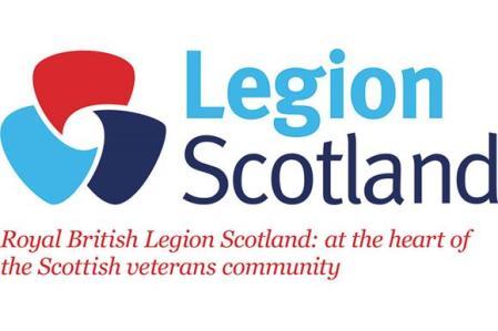 LegionScotland-20141110122645588